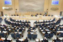 Val Riksdag Regering