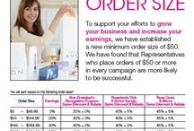 Can you Make Money Selling Avon? / Can you Make Money Selling Avon? Of course you can but you do have to work for it. The harder you work, the more you will earn. To start selling Avon for only $10, go to www.startavon.com and enter reference code: ESEAGREN