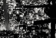 People/Cities