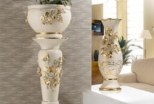 Italian Ceramic and Porcelain / The largest assortment of Authentic Italian #Ceramic and #Porcelain in #Poland !