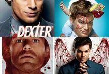 Dexter / Telefilm