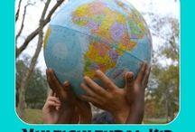 Bilingualism, Trilingualism, Multilingualism
