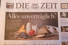 Die sinnvolle Nahrungsergänzung.                           http://www.onlinevitalshop.de / Gesünder leben mit natürlicher Nahrungsergänzung,