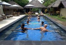 Yoga Retreats In Bali 2017