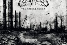 Thormesis / A band. Black Metal or Pagan Black Metal. Whatever is your fancy.