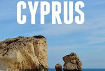 Travel CYPRUS / Cyprus is an island country in the Eastern Mediterranean.Capital of Cyprus is Nicosia