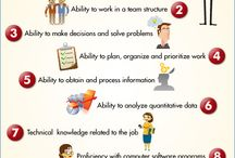 Volunteer Management Models