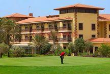 Fuerteventura / Znajdziesz tu najpopularniejsze oraz najlepsze hotele na Fuerteventura polecane przez Travelzone.pl. The most popular hotels on Fuerteventura Island.