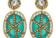Jewelry / Lovely pieces