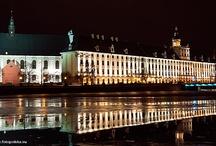 My city, Wrocław