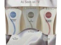 Beauty - Toiletry Kits