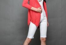 Cardigan Rajut By PinkEmma / Ragam Model dan Warna sebuah Cardigan Rajut bisa menyulap penampilan seorang Wanita. Maka PinkEmma menyediakan berbagai macam pilihan Cardigan dari bahan Rajut dengan kualitas terbaik dengan harga murah dan terjangkau.
