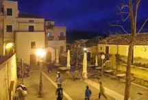 Castellabate - Campania