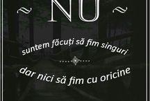 citate (ro.)