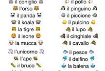 Italieński