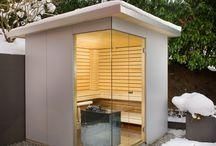 Mníšek_zákoutí se saunou