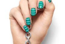 Nails!!!♡