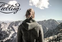 Liebling Manufaktur / Liebling Manufaktur - Janker, Streetware & Accessoires.