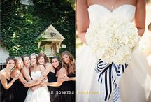 "Leah Robbins Photography {Wedding Row Kentucky preferred vendor} / Leah Robbins is a Louisville, KY photographer who says, ""My desire is to create a permanent memory that can't be described with words and to do it in a way that is unique and beautiful."""