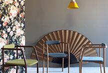 Chairs & Sofà