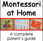 Books Worth Reading / Montessori books (along with others), that will enhance your journey with your children. / by Montessori Print Shop