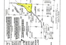 Land for Sale in Centralia