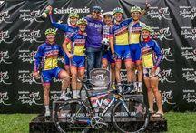 KHS/Maxxis p/b Jakroo Road Cycling Team