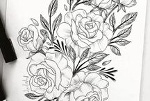 Flowers Design ☆