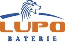 Baterie do laptopów i elektronarzędzi