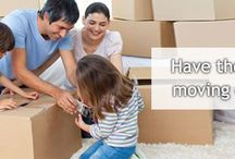 Furniture Removals Sydney / Furniture Removals Sydney:  Now you can call us to hire our services when you need furniture removals in Sydney.  We take care of your convenience and work according to specified time by our customers.