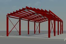 Revit Structure 2016 / Revit Structure 2016 Imagenes