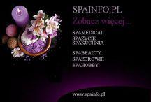Spainfo.pl