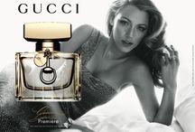 Perfumes & CIA