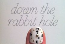 Nails / Awesome nail art