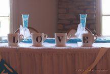 Katie & Dan Wedding / Some of the stuff from Katie & Dan Wedding
