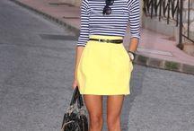 fashion / loveIT!