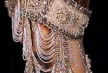 ヘッドドレス 仮面