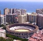 Málaga / Sitios de Málaga que nos gustan ;-)