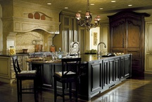 Best Kitchen Remodeling Ideas / Being a kitchen designer myself, my eyes are always tuned-in to innovation ideas, quality, style, taste and out-of-the-Box ideas are a few of the things that top my list.