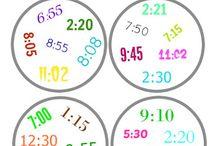 doble horas