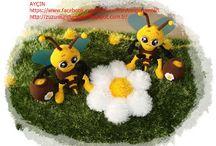 Bal arı