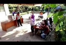 Seknas JPPR / Sekretariat Nasinal Jaringan Pendidikan Pemilih untuk Rakyat (JPPR) www.jppr.org