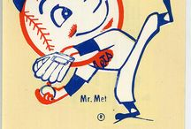 Mets style