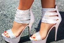 Fashion / by Tina