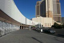 Nina Rossi Jeans Off Price Show Las Vegas Nevada / Exhibitor at the Off Price Show Las Vegas