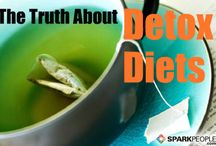 Truthful Nutrition Facts