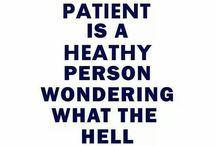 De waarheid..:)