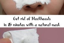 DIY - Beauty products