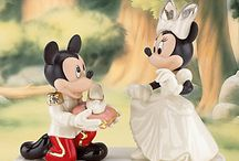 Disney / by Emily Simms