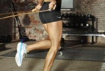Jump Rope Fitness